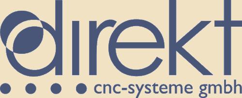 direkt cnc-systeme